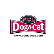 PCL Dog&Cat